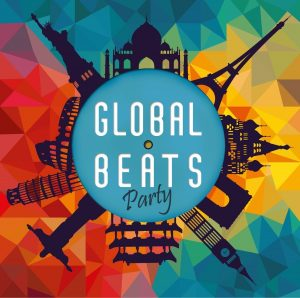 Global Beats Party
