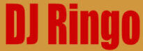 DJ Ringo
